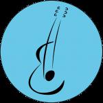 Logo Entre Temps Studio Charles MARTIN